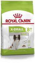 Royal Canin Икс-Смолл Эдалт 8, X-Small Adult 8+