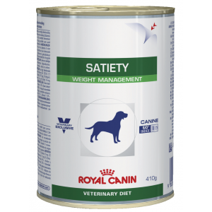 Royal Canin Сетаети вейт Менеджмент Канин , Satiety Weight Management